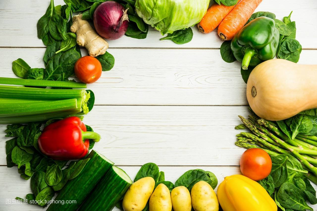 英敏特发布报告 食品行业面临三大机遇