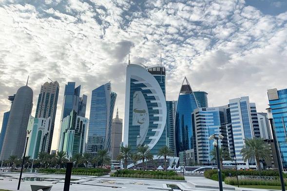 卡塔尔政府:钱要花在刀刃上 那就是教育与科技