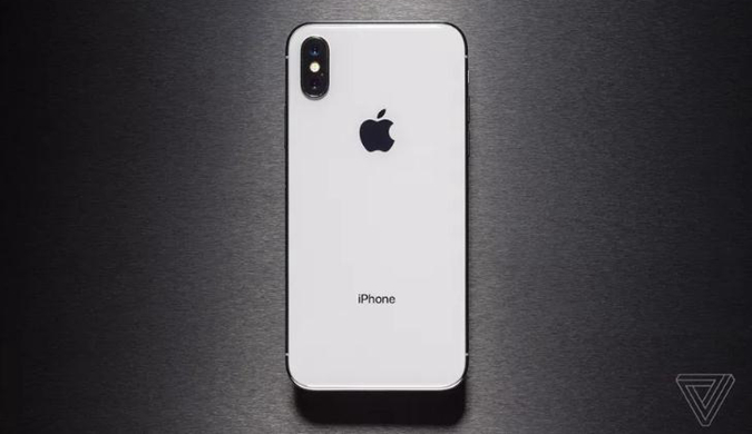 苹果联手富士康 明年将在印度组装高端iPhone