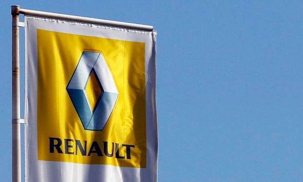 法国总工会呼吁雷诺及其控股公司提高透明度