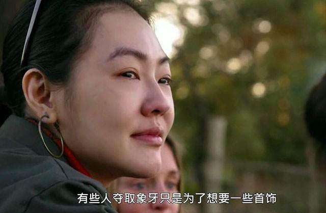 小S节目中失声痛哭,孤独又无助,宋佳一语道出真相