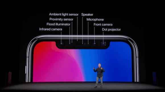 日媒猜测iPhone将于2020年采用新设计:挖孔屏