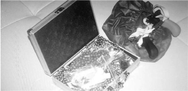 杭州男子用弹弓射破20余户邻居窗玻璃,只因酒后在家太无聊