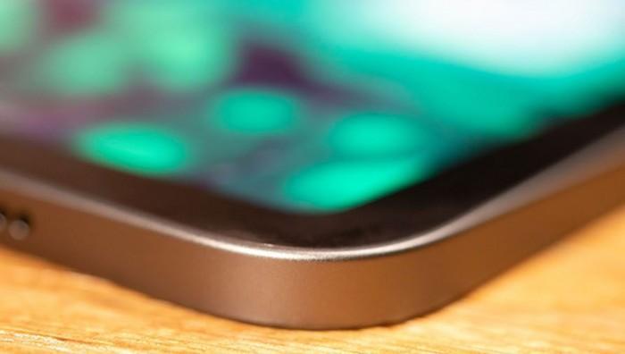 """百思买数据:""""弯曲门""""未影响iPad Pro销量"""