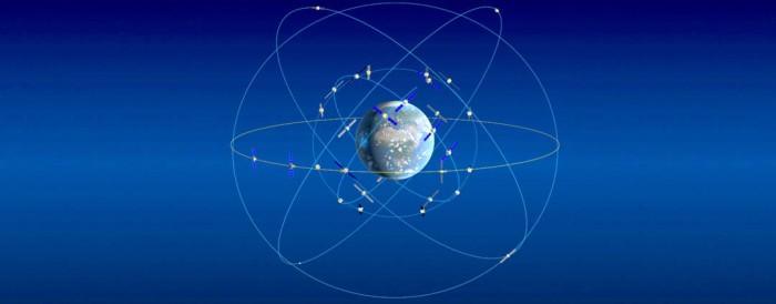 中国北斗三号基本系统完成建设 开始提供全球服务