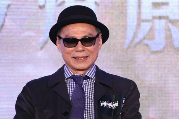 港媒:曾拍摄《监狱风云》的香港导演林岭东去世,终年63岁