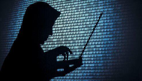 """电脑安全频受 """"勒索病毒""""侵扰 应如何防范?"""