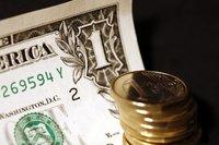 以改革应对金融风险 政策协同避免市场共振
