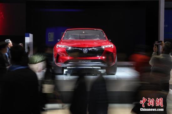 中国制定车辆购置税法 明确车辆购置税税率为10%