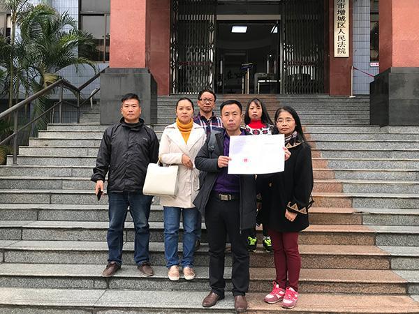 人贩子张维平:两年拐走9男童被判死刑,已三次因拐卖被判