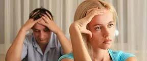 女子瞒着男友出轨怕被发现 谎称遭强奸