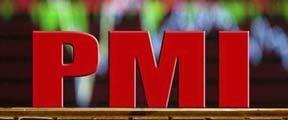 12月制造业PMI为49.4%