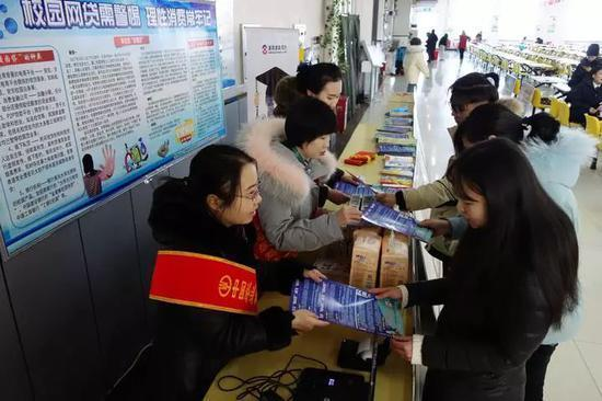 图片来源视觉中国,与内文无关