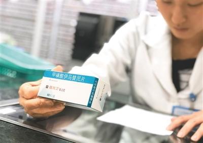 2018年健康中国风云录:长春长生事件促进疫苗改革