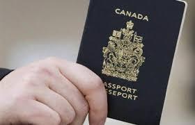 538名加拿大中国移民涉移民造假案 166人正面临遣返