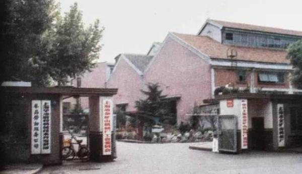 上海民生现代美术馆将迁址静安新业坊,让艺术走入社区