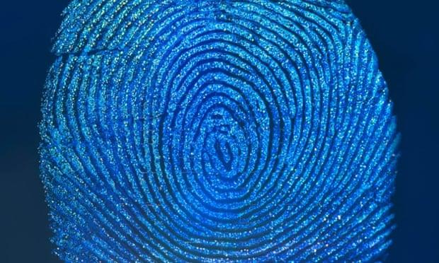 智能门锁还安全吗? 黑客用假手破解静脉识别