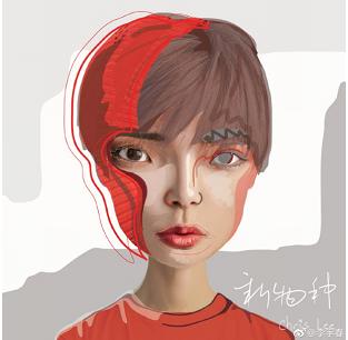 """李宇春2019开年单曲《新物种》演绎""""春式""""生存法则"""