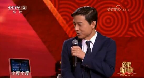 李彦宏2019开年预言:手机可能要退出历史舞台