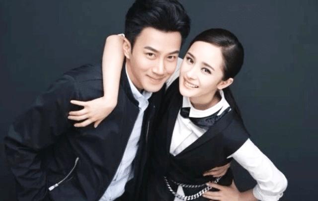 刘恺威父亲回应:他俩离婚后,才告诉家人!会共同抚养小糯米