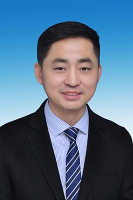 李长斗:拓展依法管网新路径 全力推进网络强国战略