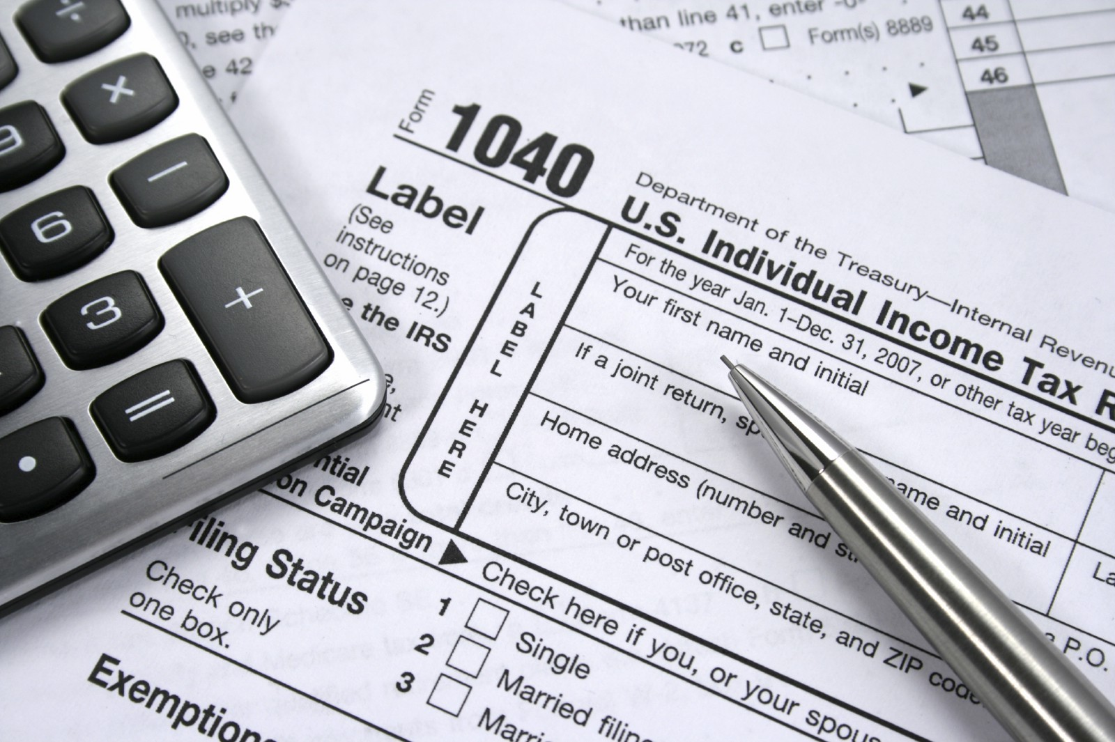 美2019年报税适用减税和就业法案 会产生哪些影响?