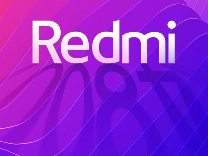 小米推出独立品牌Redmi 首款机型将于1月10日发布