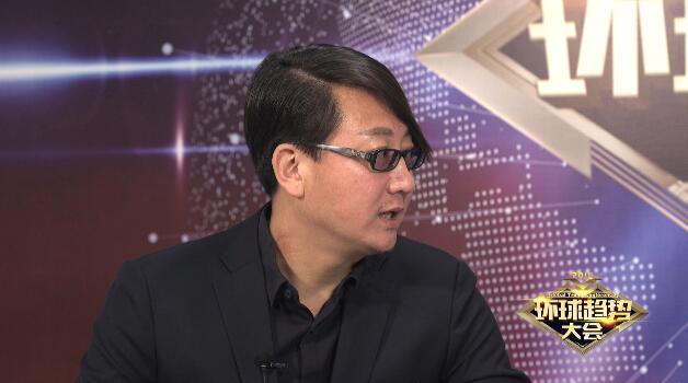 薇琳医美胡庆旭:倡导求美者理性消费 树立医美行业诚信之风