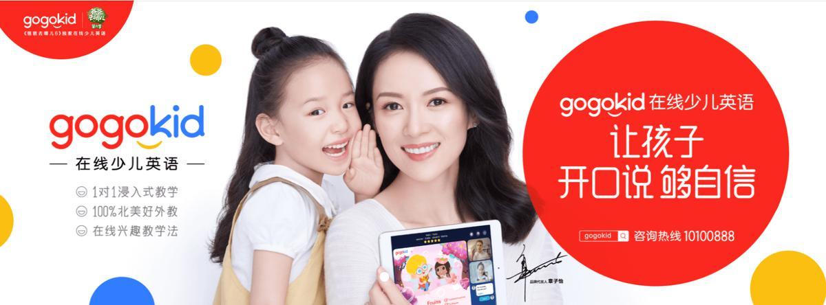 seo自学论坛seo英文怎么读移动网络优化工程师seo推广-第1张图片-爱站屋博客