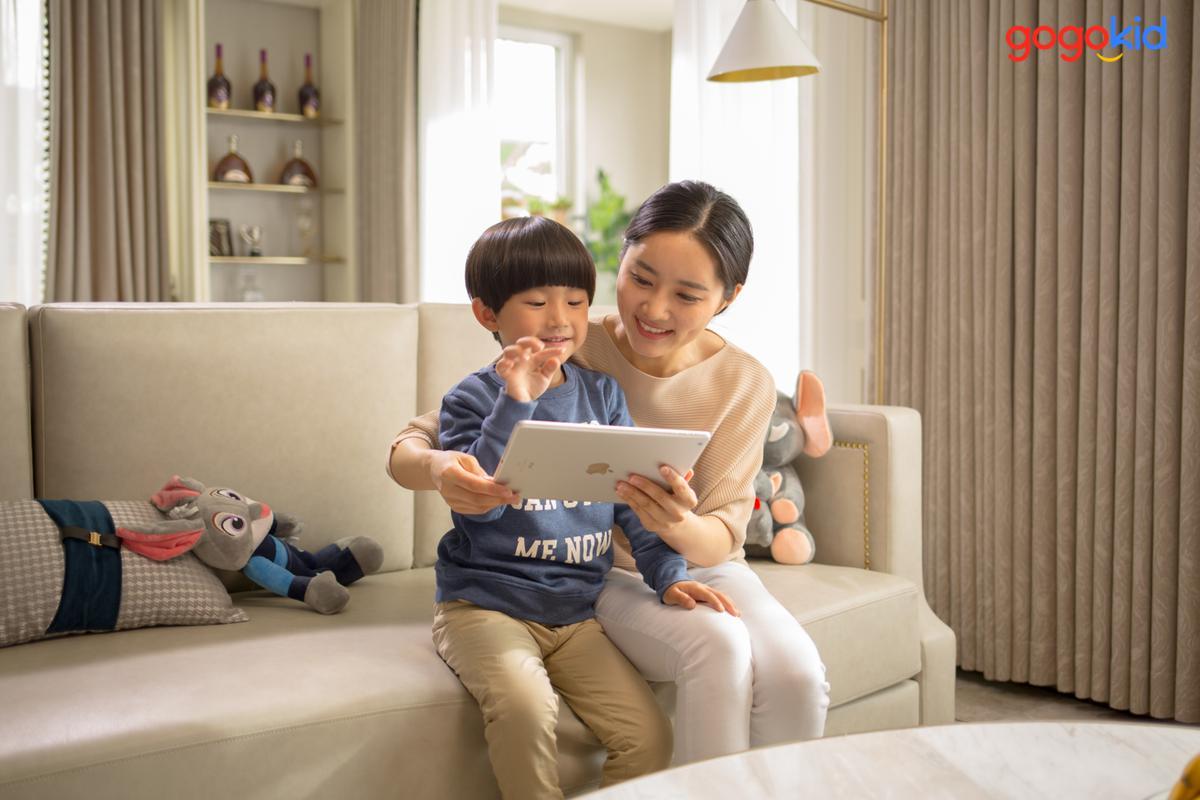 seo自学论坛seo英文怎么读移动网络优化工程师seo推广-第3张图片-爱站屋博客