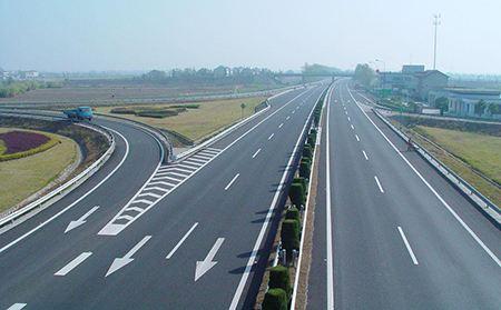 江苏两条高速春节前提速 出行更加便捷高效