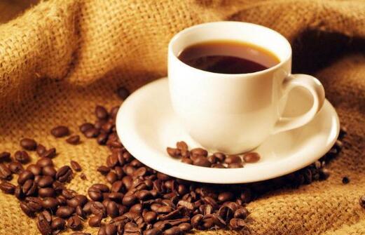 咖啡致癌?食盐有毒?2018年十大食品安全争议权威解读