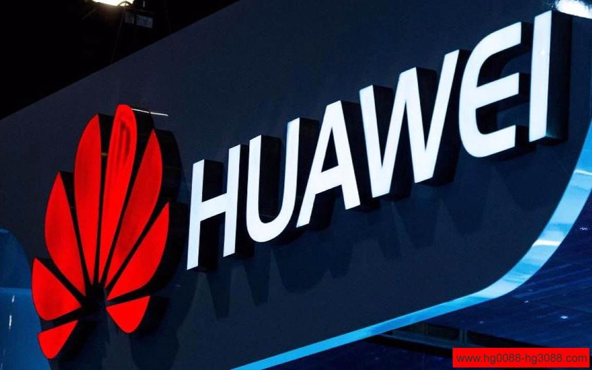 西班牙运营商全力冲刺5G:计划采华为中兴设备