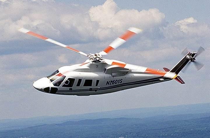 无人机惹事!跨年夜差点在高空撞上警用直升机