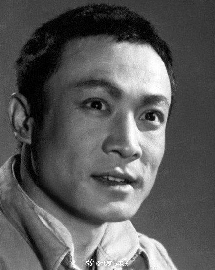 """再见""""铁人""""!电影表演艺术家张连文因病去世,享年74岁"""