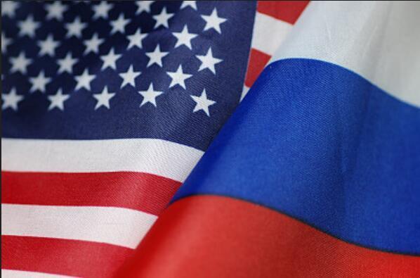 刚刚!美国被曝又抓了一俄罗斯人 还将其告上法庭