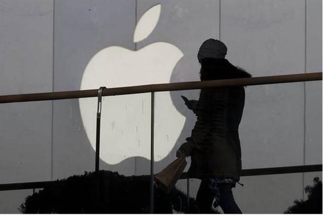 iPhone销量重伤 高盛称苹果像是下一个诺基亚