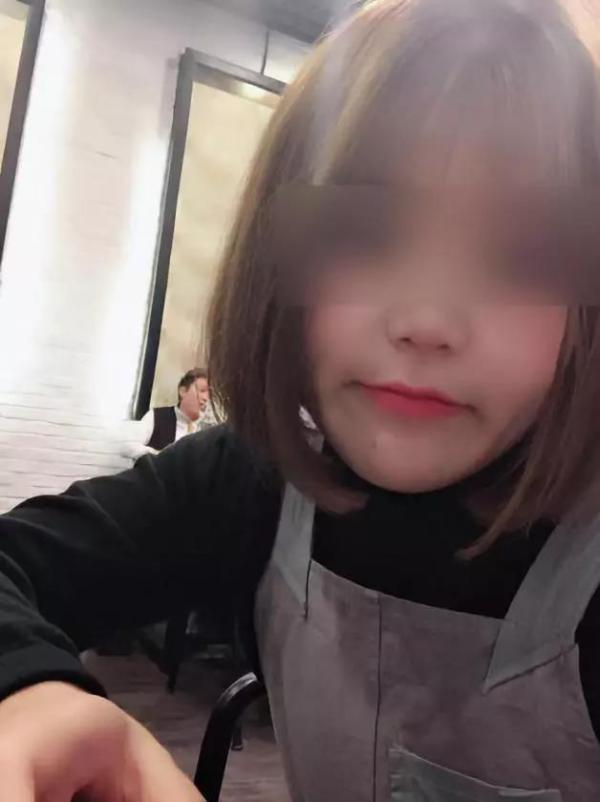 """贵州19岁女大学生隆鼻死亡,罪魁祸首是""""恶性高热""""吗?"""