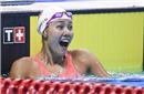 从世界排名来看 中国泳军东京奥运哪些人能夺冠
