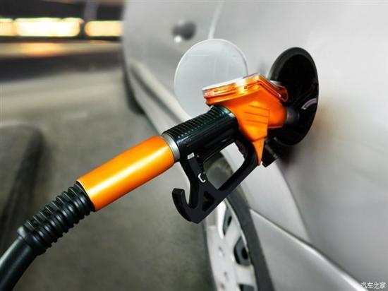 每日投放30万吨 中石油全面开售国六油