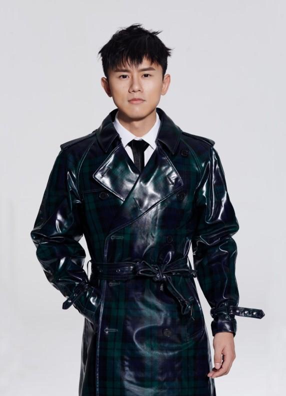 2019安徽春晚录制 实力唱将张杰、张韶涵、李荣浩加盟