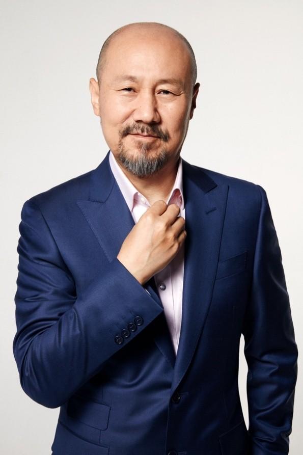 2019安徽春晚 腾格尔.jpg