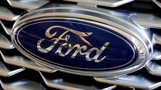 安全气囊存爆炸风险 福特召回95.3万辆汽车