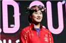 国际乒联:2018近10亿人次看乒球 创多项历史纪录