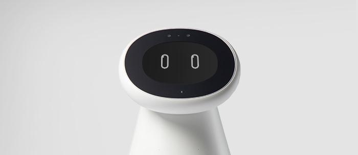 CES2019:三星三款机器人齐发,发力机器人产品