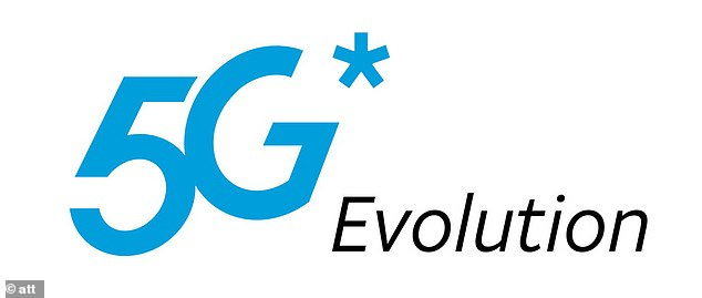 美电信运营商AT&T用4G冒充5G欺骗消费者