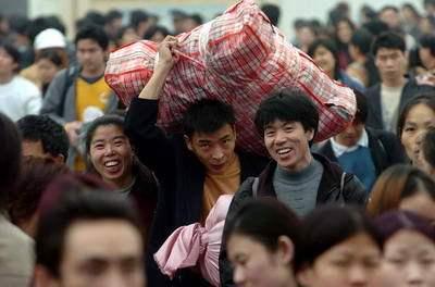 江苏省政府部署春运工作 今年春运1月21日启动