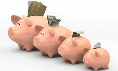 猪年行大运,苦尽甘来,赚得巨大财富的三大生肖