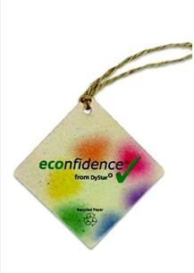 德司达:推动纺织供应链可持续性