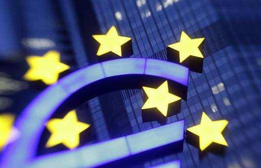 欧盟将制裁伊朗,伊朗回击:要展开报复